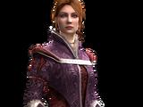 Catarina Sforza