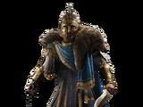 Lucius Septimius