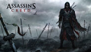 Assassins-Creed-4-Wallpaper-HD-Dekstop