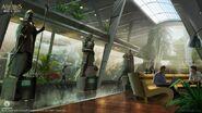 640px-Assassin's Creed IV Black Flag Abstergo Entertainment interior 8 Concept Art by EddieBennun
