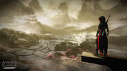 Assassins-Creed-Chronicles-China 2015 03-31-15 003