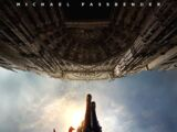 Assassin's Creed (filme)