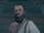 Phanos, o Jovem