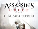 Assassin's Creed: A Cruzada Secreta