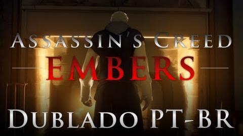 Ezio Auditore da Firenze | Assassin's Creed Wiki | FANDOM ...