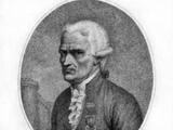 Bernard-René de Launay