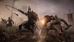 Batalha do Nilo 2
