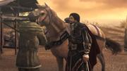 Passeio a Cavalo 3