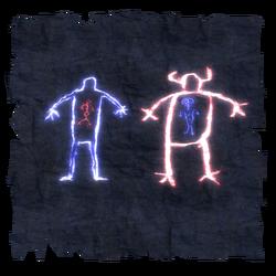 ACRG Pinturas das cavernas - O fim e além