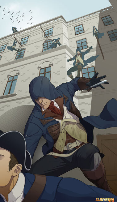 Arno-Dorian-from-Assassins-Creed-Unity
