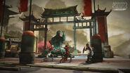 Assassins-Creed-Chronicles-China 2015 03-31-15 004