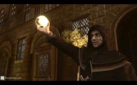 Savonarolaeden