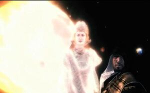 Minerva-Ezio-Vault