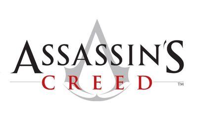 Assassins creed1