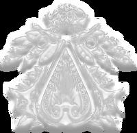 ACB Crest