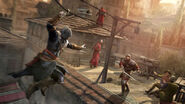 Assassins-Creed-Revelations-Hookblade-Zipline