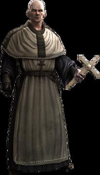 Char priest2