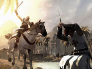 Assassins-creed-altair-1