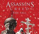 Assassin's Creed: A Queda