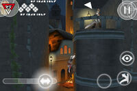 Assassin's-Creed-II-Discovery-1.0.0