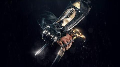 Assassin's Creed EVENTO DE ESTREIA MUNDIAL-0
