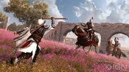 Assassins-creed-brotherhood-20101017102247231