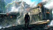 640px-Assassin's Creed 4 - Black Flag concept art 15 by janurschel