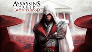 Assassins-creed-brotherhood-ezio-auditore