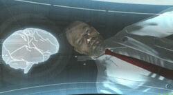 Warren-vidic-assassins-creed-2-character