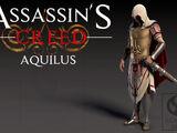 Aquilus