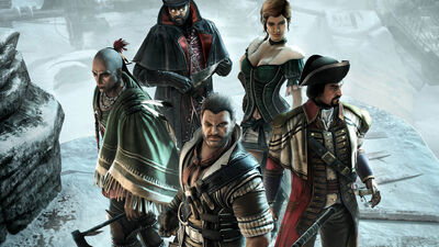 Assassin-s-Creed-3-Multiplayer