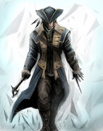 Connor-kenwaycaptain-connor-kenway-by-chimicalstar-on-deviantart-piieci38