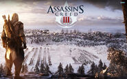 Connor-kenway-assassin-s-creed-iii-15644-2560x1600