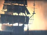 Fortaleza da Tempestade