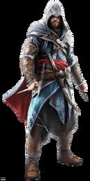 150px-ACR Ezio