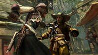 AC4 multiplayer screenshot 2