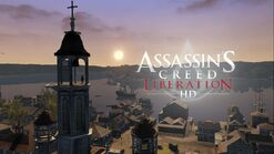 Assassin's Creed® Liberation HD2014-8-24-15-10-42