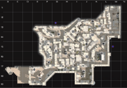 Jerusalem-pobre