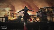 Assassins-Creed-Chronicles-China 2015 03-31-15 002