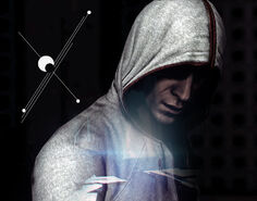 Desmond miles icon by slygirl95-d6a2xch