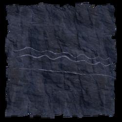 ACRG Pinturas das cavernas - O início