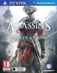 Assassins-creed-3-liberation-capa
