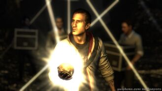 Desmond-Miles-Exploring-A-Chanber-With-The-Apple-Assassin's-Creed-3-1920x1080-HD-Wallpapers-Wallpapers-Yuiphone-1920x1080-Yuiphone