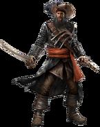 377px-Blackbeard profile picture