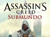 Assassin's Creed: Submundo