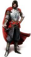 Assassins-creed-brotherhood-20100614064133450 640w-1-