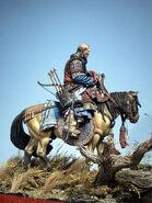 Medieval 11 2