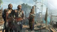 Assassins-creed-iv-black-flag-1380569644895 1920x1080