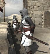 Swordofaltair.guardas