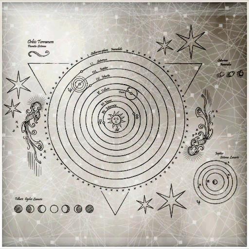 Zw-códice-12